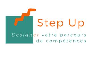 Step Up®